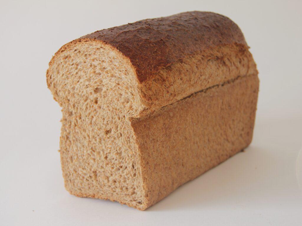 Volkorenbrood - Brood & Banketbakkerij Sterk Nieuwegein