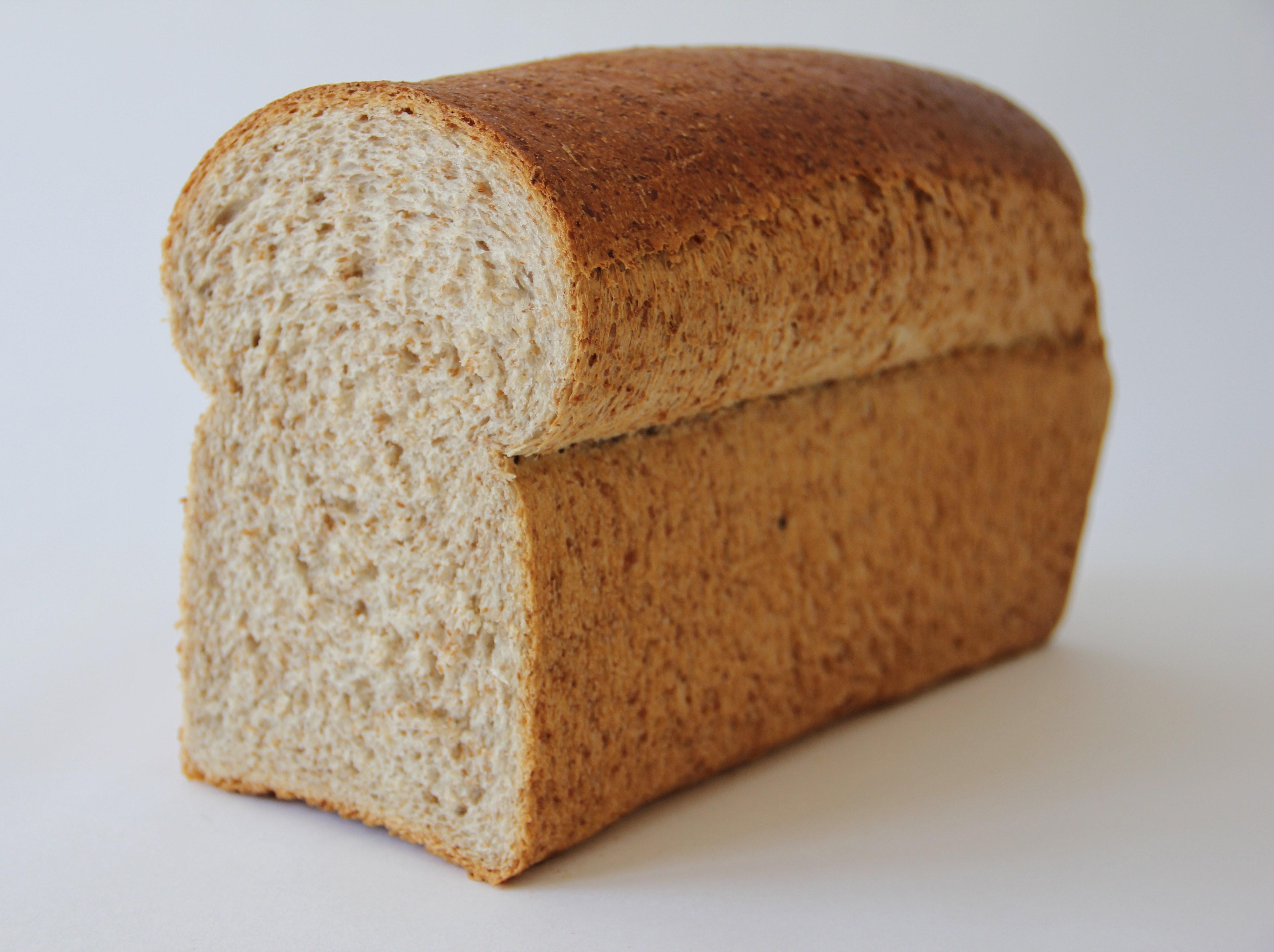 Tarwebrood - Brood & Banketbakkerij Sterk Nieuwegein