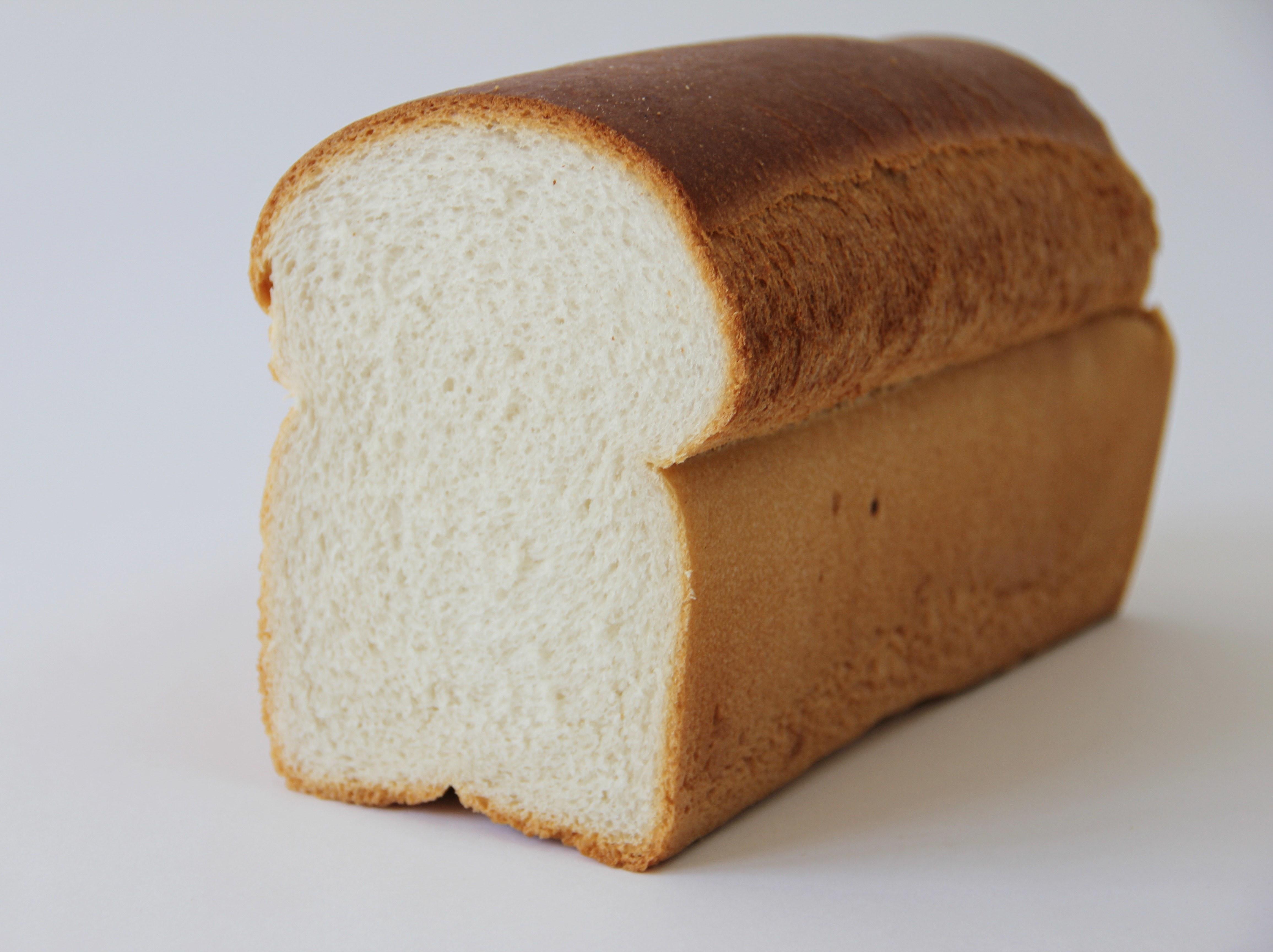 witrood - Brood & Banketbakkerij Sterk Nieuwegein