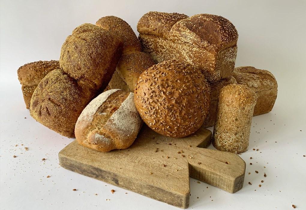Brood & Banketbakkerij Sterk Nieuwegein