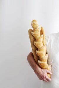 Producten - Brood - Sterk Brood & Banketbakkerij Nieuwegein